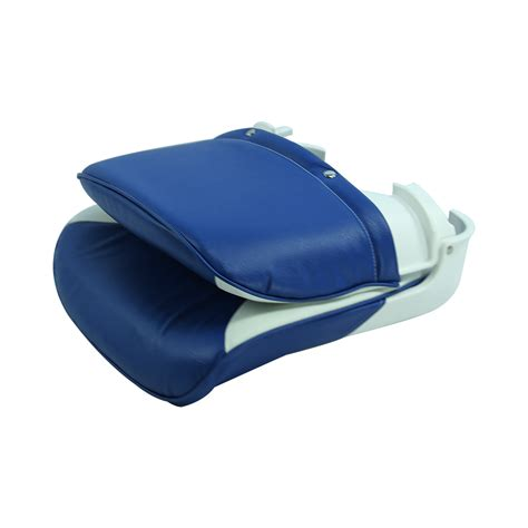 Pedal Boat Seat Cushions boat seats pedal boats seat for sale single