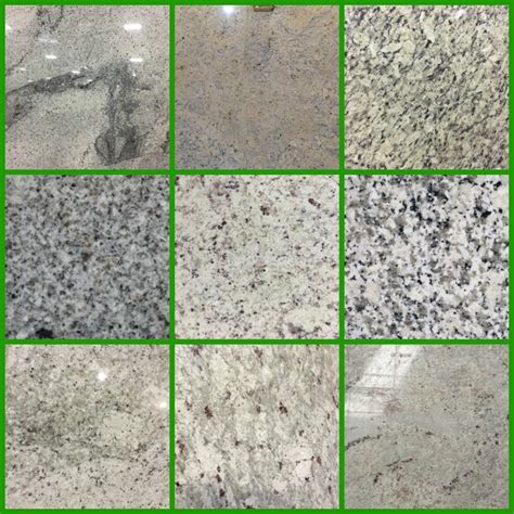 Granite Countertops The Ins And Outs Of Your Favorite Choice