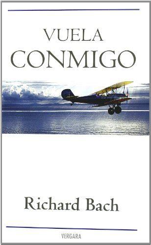 Thersnalimen: VUELA CONMIGO (VERGARA MILLENIUM) libro ...