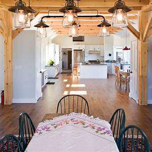 modern-farmhouse-lighting-ideas : Modern Farmhouse