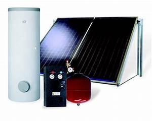 les equipements de la maison ecologique le chauffe eau With chauffe eau solaire maison