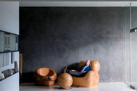 Italienische Designermöbel Für ästhetische Einrichtung