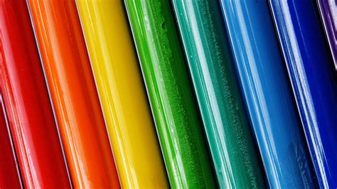 colorful tubes  wallpapers hd wallpapers id
