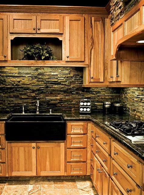 verde butterfly granite clyde    tile shop