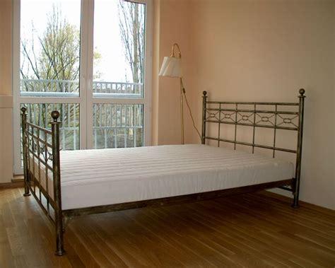 Bett Vorm Fenster Stellen. 10 Tipps Wie Sie Die
