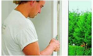 Fenster Einbauen Video : fenster einbauen altbau ~ Orissabook.com Haus und Dekorationen