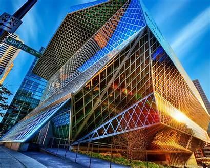 Modern Architecture Architectural Desktop Wallpapers 1024 1280