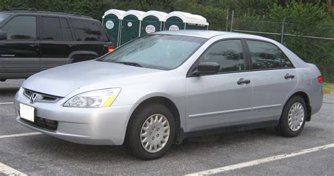 honda accord lx   sedan   auto