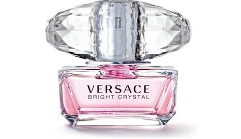 versace bright pour femme eau de toilette 30ml perfumes fragrances photopoint
