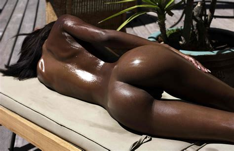 Ebony Girls Porn Pictures Pic Of