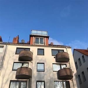 Wohnung Mieten Hannover Linden : campo immobilien verkaufte immobilien ~ Orissabook.com Haus und Dekorationen