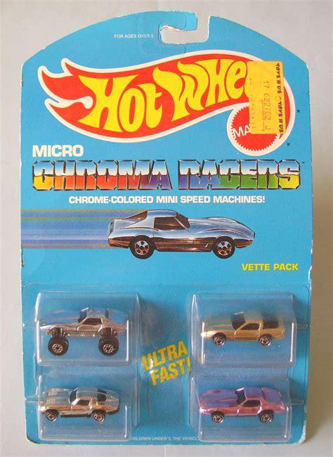 toys     hot wheels mini automagic