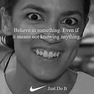 """Nike's """"Just Do It"""" Bust Spawns Endless Knockoff Memes"""