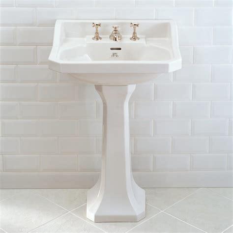 Cheap Sinks Bathroom by Inhale New With Cheap Bathroom Sinks Hotelparis79