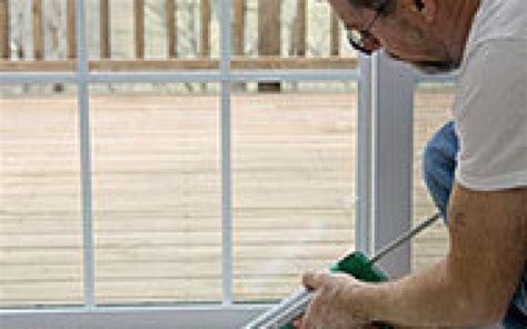 tuer les fourmis produit anti fourmis anti fourmis maison
