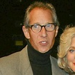 Bruce Paltrow - Bio, Facts, Family   Famous Birthdays
