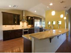 Kitchen Wall Painting Ideas Kitchen Wall Painting2 600x450 Modern Kitchen And Bedroom Color Schemes With Light Blue Paint Colors Kitchen Walls Makeover Painting Kitchen Walls Paint For Kitchen Wall Orange Colors Ideas