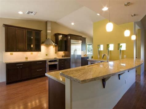 ideas for painting kitchen walls kitchen wall painting interior decorating accessories