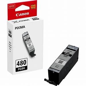 Canon Pgi