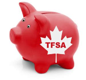 Given the spike in bitcoin's price over the past year, your income could easily be bumped into a higher tax bracket depending on how much you captured in profits. Holding Bitcoin In Your TFSA and RRSP - PCCEX Canadian ...