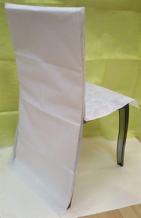 housses de chaises jetables housses de chaise mariage housses jetable pas cher housses