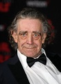 'Star Wars' Actor Peter Mayhew Dies at Age 74, Best Known ...