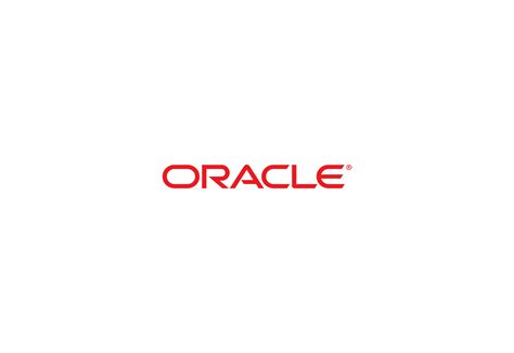 Oracle logo | NYSE, Software logo
