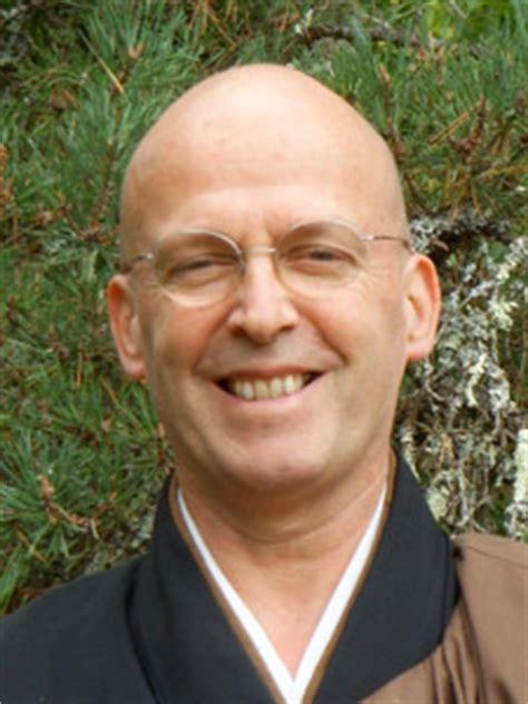 IZAUK Sesshin with Zen Teacher Taiun Jean Pierre Faure at ...