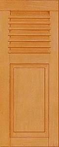Fensterläden Selber Bauen : klappl den schiebel den selber bauen ~ Lizthompson.info Haus und Dekorationen