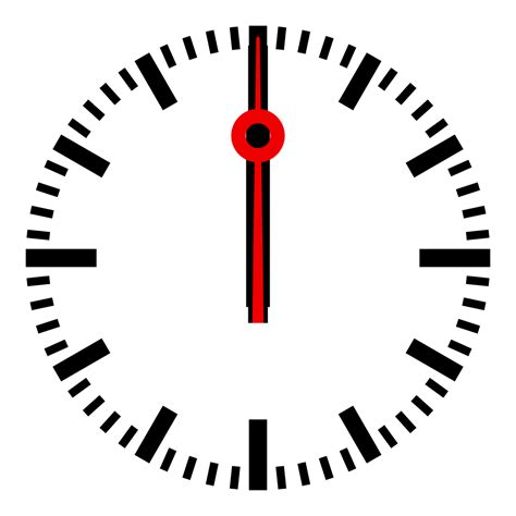 Make stunning animations and export a single animated svg file. File:Animierte DB Uhr.svg - Wikimedia Commons