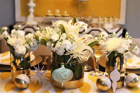 terrific flower centerpieces for dining table decorating 15 christmas tree balls on table decoration 2017 uk