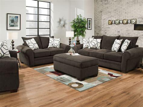 bobs furniture miranda living room set elegant bobs