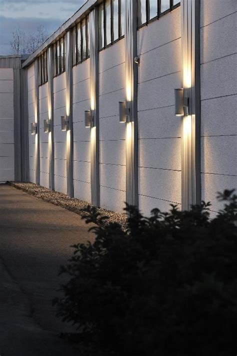 outdoor up and down light fixtures exterior outdoor wall light up and down light facade
