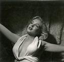 Marilyn. Photo by Anthony Beauchamp, 1951.   Marilyn ...
