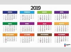 Conoce los 'puentes' y días festivos para 2019 Tlaxcala