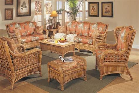 Polwood Cabinets by Bl S5 Belize Furniture Set