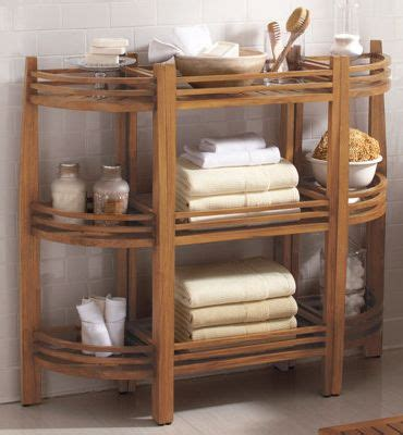 Teak Bathroom Wall Shelves by 82 Best Images About 3d Floor Built Ins On