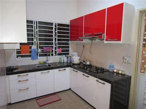Gloss Acrylic Kitchen Cabinet   Kitchen Cabinet   JT DesiGn?