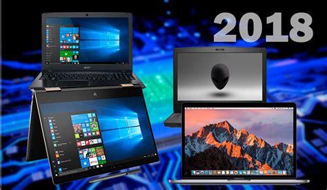 las mejores laptops  en  tecnobitsxyz