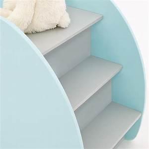 Indoor Rutsche Kinderzimmer : pinolino indoor rutsche lotta ~ Bigdaddyawards.com Haus und Dekorationen
