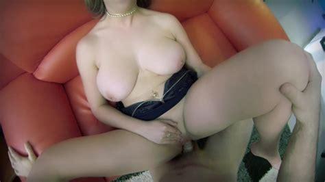 Vip Stripper Sex Vol 3 2015 Adult Dvd Empire