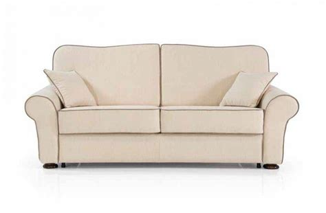 canape convertible couchage 160 28 images canape convertible couchage 160 strasbourg design