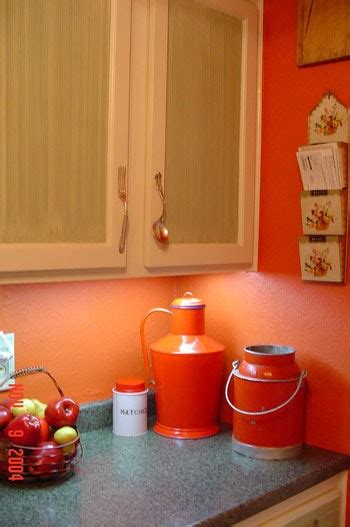 thrifty kitchen makeover ideas thriftyfun