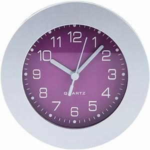 Designer Uhr Wand : 18cm design wanduhr wand uhr baduhr k chenuhr quartzuhr ~ Lateststills.com Haus und Dekorationen