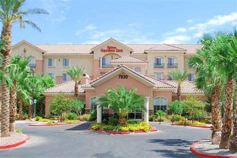 hotels sunset gardens las vegas garden inn las vegas south hotel deals