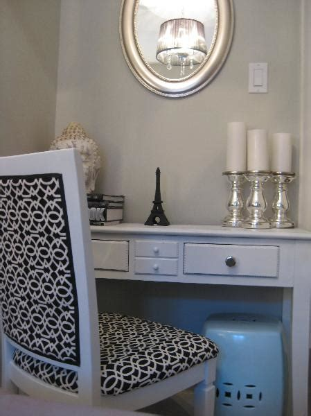 paint gallery benjamin moore barren plain paint colors
