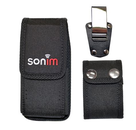 Sonim XP5 | Business | Bell Mobility | Bell Canada