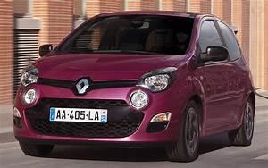 Loa Renault Twingo Sans Apport : la renault twingo access 1 2 lev 16v 75 eco2 une bonne affaire auto moins ~ Gottalentnigeria.com Avis de Voitures