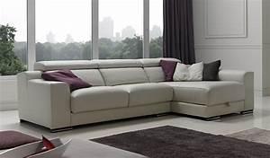 Sofa 3 2 1 : sof con opci n rinconera chaiselongue y en 3 2 y 1 plaza disponible en piel natural ~ Eleganceandgraceweddings.com Haus und Dekorationen