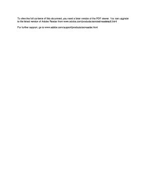 irp online form irp 1 form fill online printable fillable blank